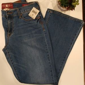 🆕 Lucky Brand Jeans